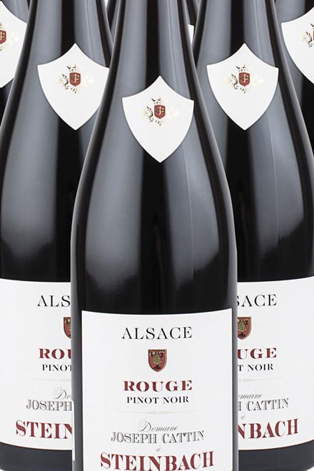 Steinbach Pinot Noir
