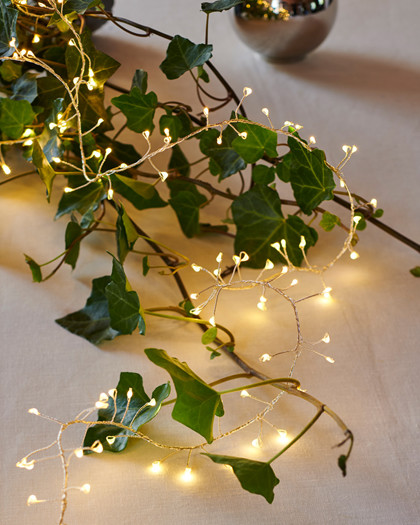 Trille String Light 160 LEDs 3 m