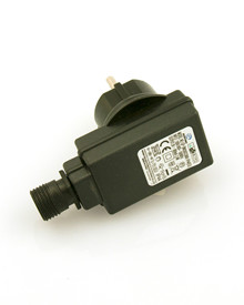 Transformer for Trille 125 Lights