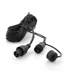 Tech-Line Extension Cord 5 m.