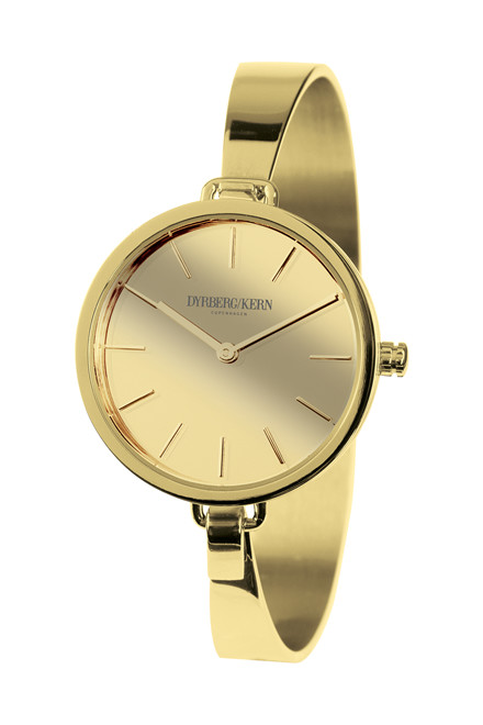 DYRBERG/KERN UNIQUE WATCH 350761