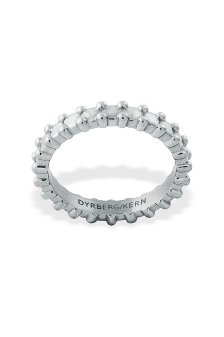 DYRBERG/KERN SPACER A RING 340084