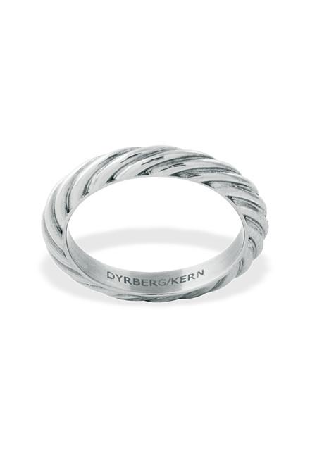 DYRBERG/KERN SPACER C RING 340306
