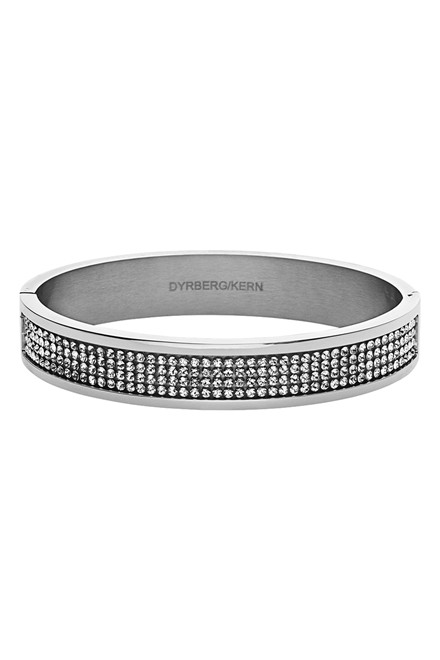 DYRBERG/KERN HELI BANGLE 333827