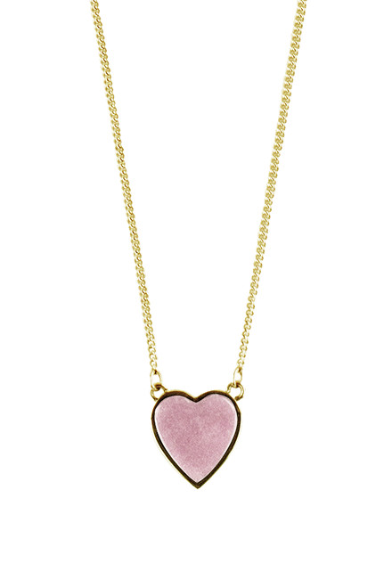 DYRBERG/KERN AMIRA NECKLACE 351172