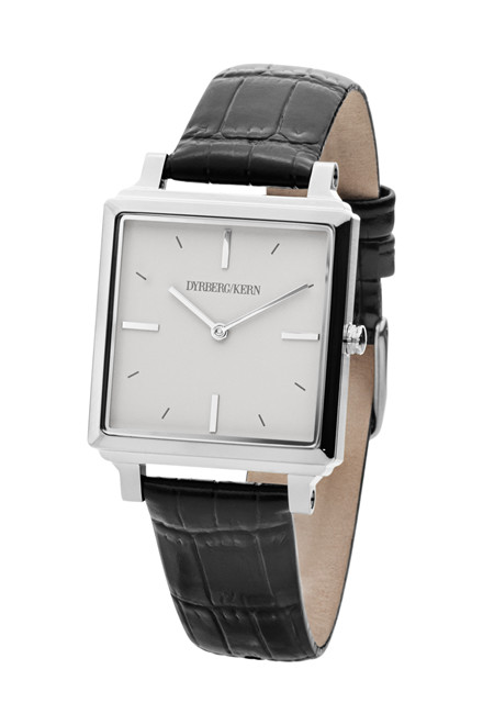 DYRBERG/KERN CARAT WATCH 350211