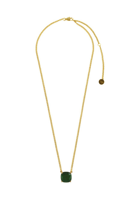DYRBERG/KERN MANNY NECKLACE 351697
