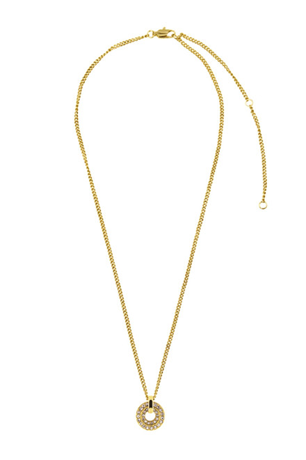 DYRBERG/KERN VIDAL NECKLACE 351634