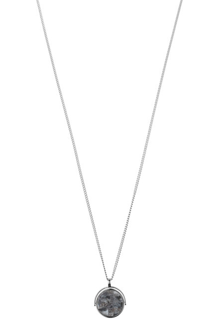 DYRBERG/KERN PERIANT NECKLACE 341075