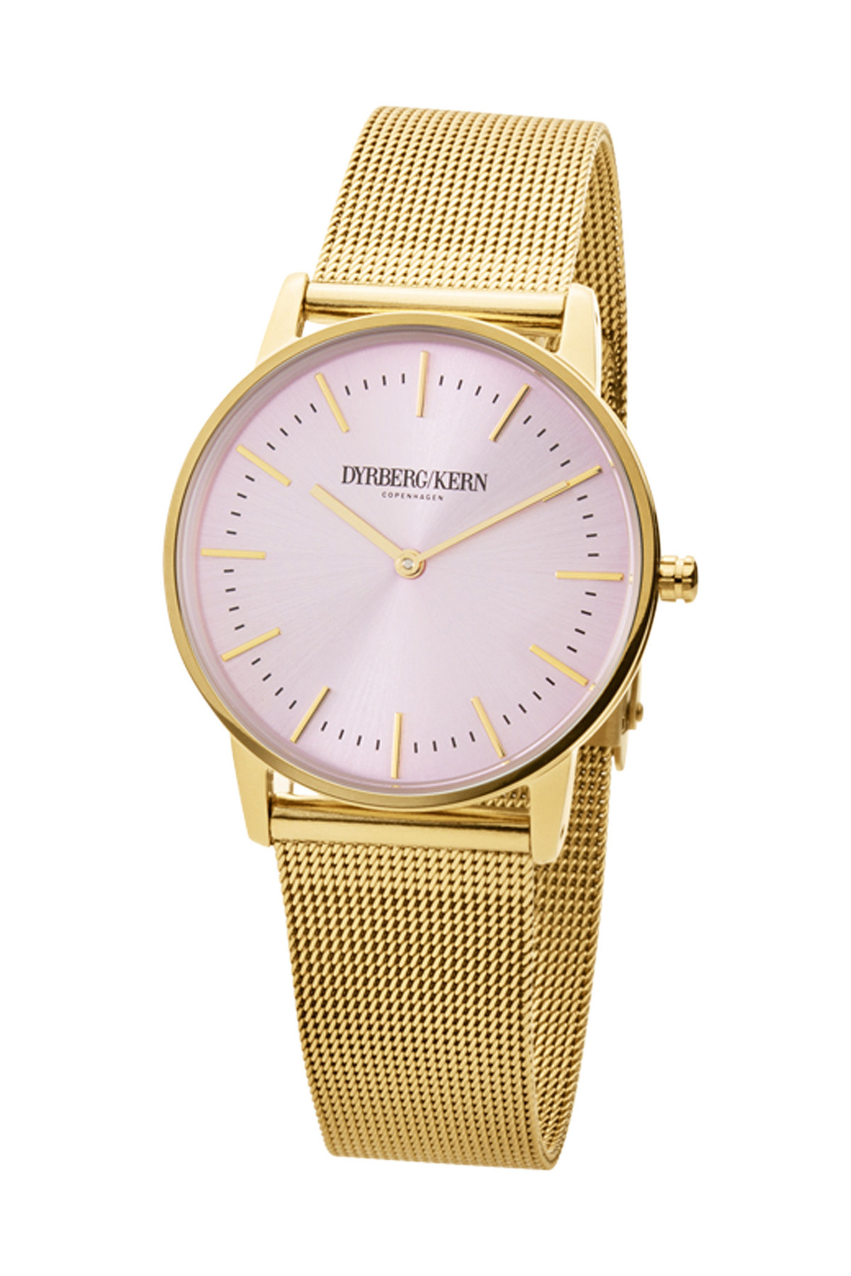 DYRBERG/KERN PRIMARY WATCH 350764