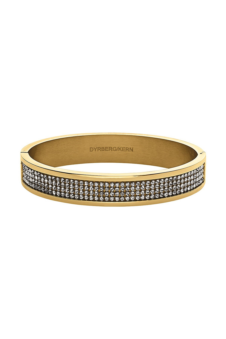 DYRBERG/KERN HELI BANGLE 333829-30
