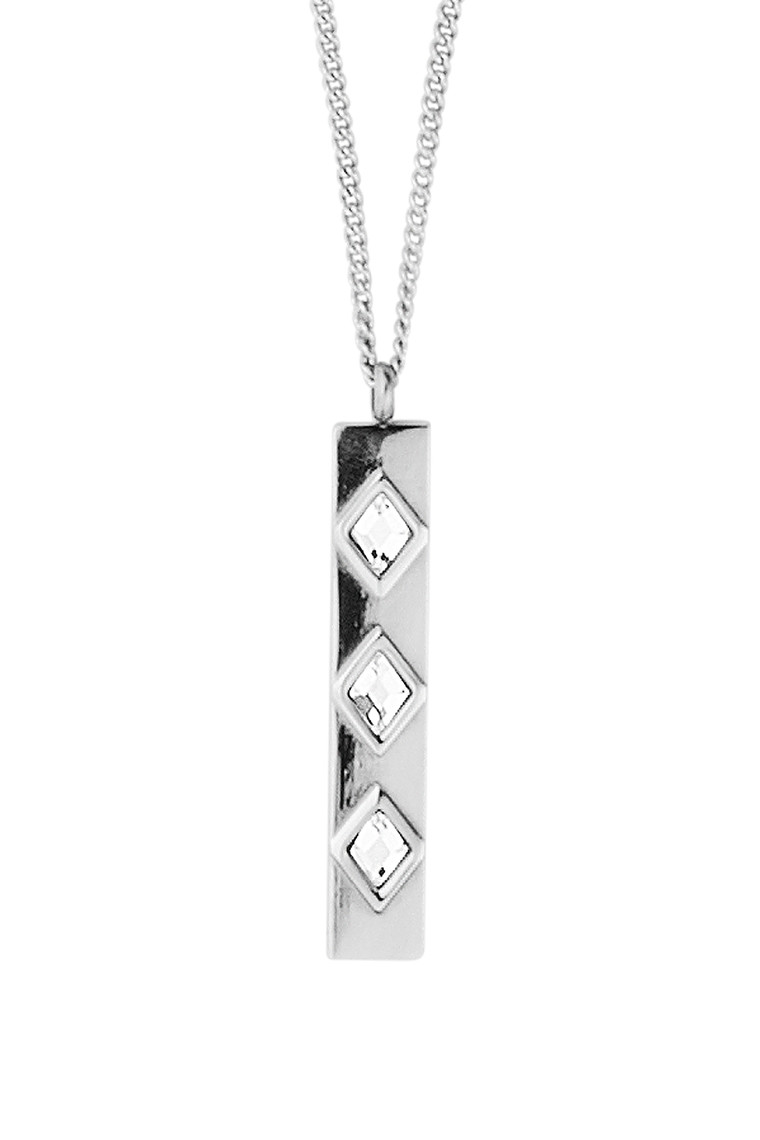 DYRBERG/KERN LOMA NECKLACE 343785