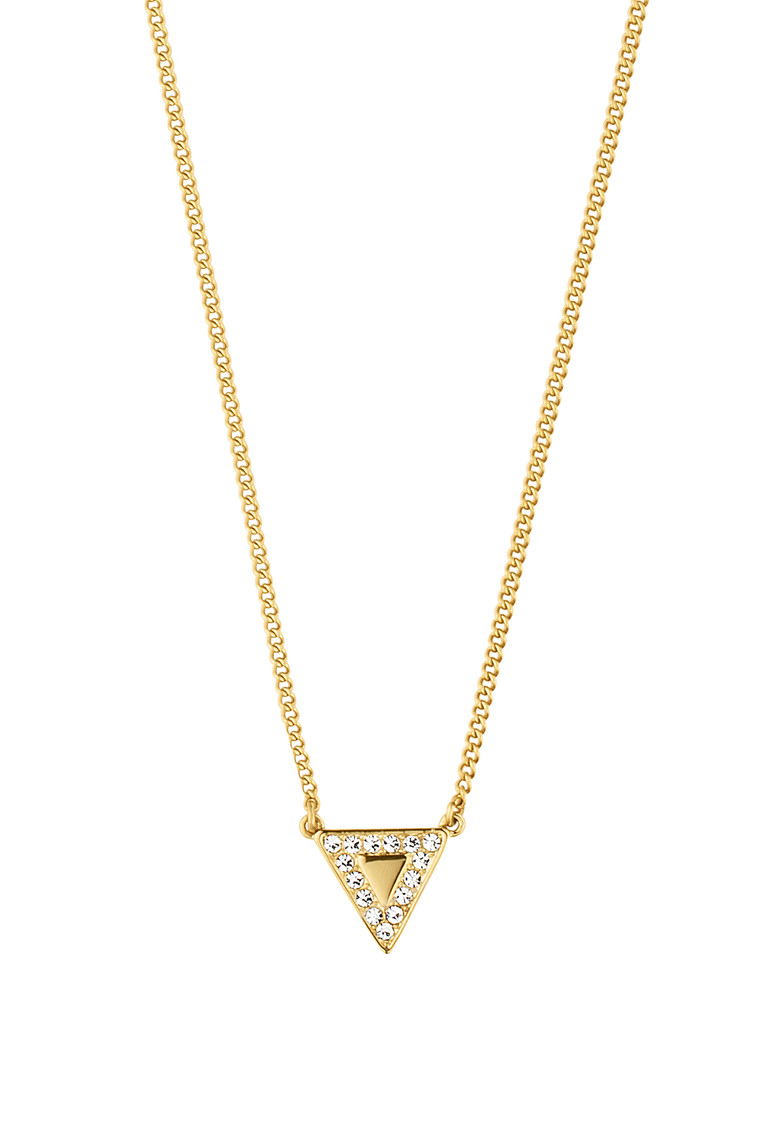 DYRBERG/KERN ANDREA NECKLACE 343639