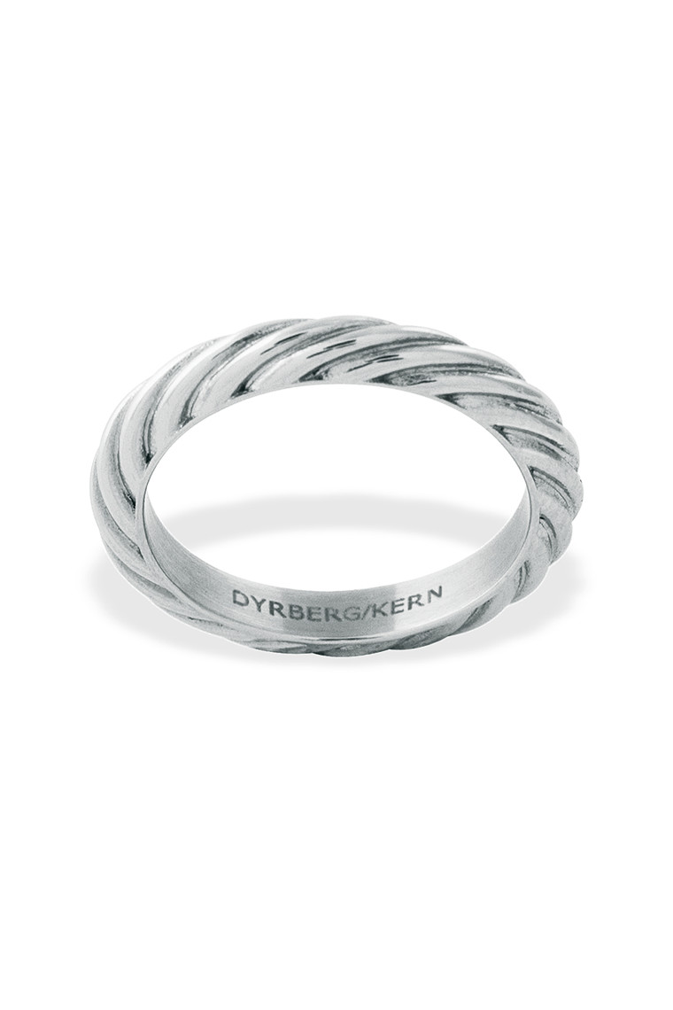 DYRBERG/KERN SPACER C RING
