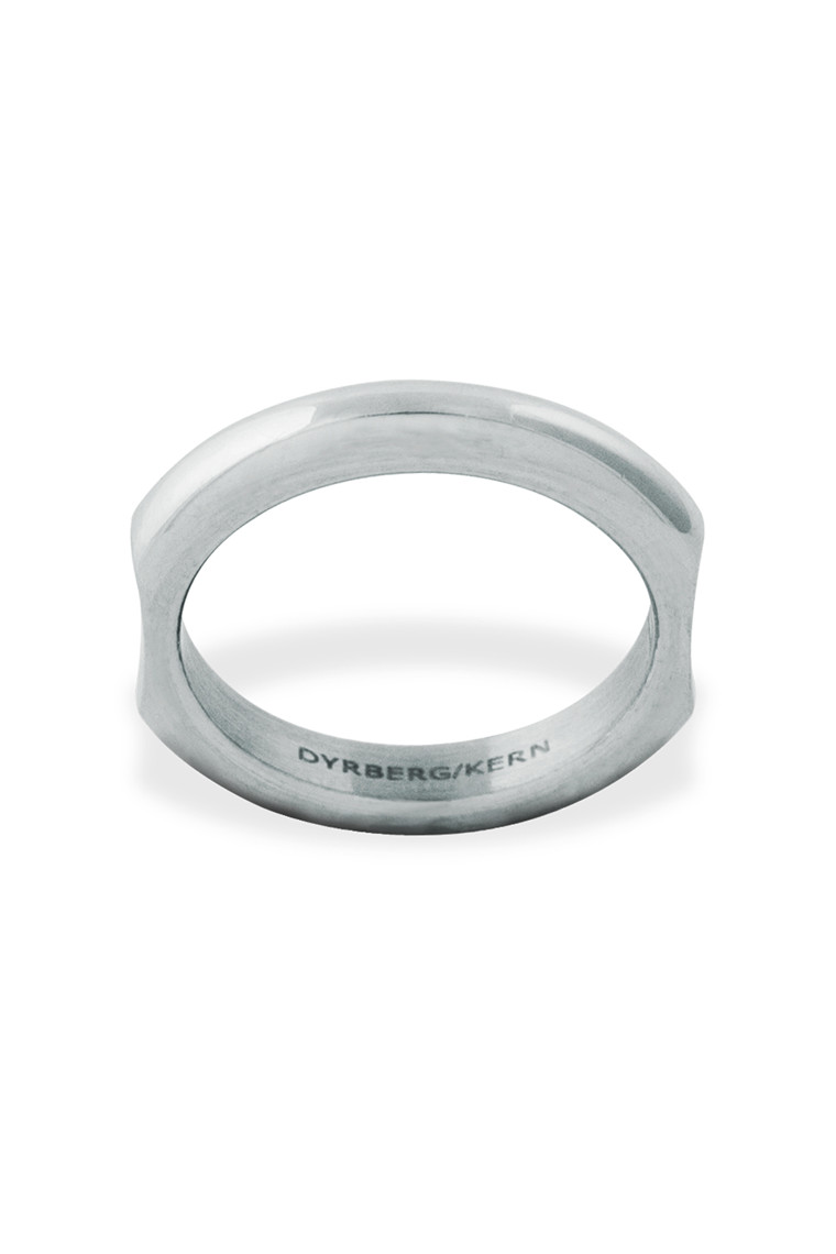 DYRBERG/KERN SPACER B RING