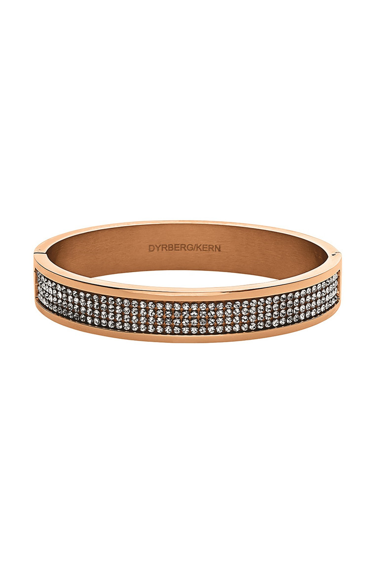DYRBERG/KERN HELI BANGLE 333831