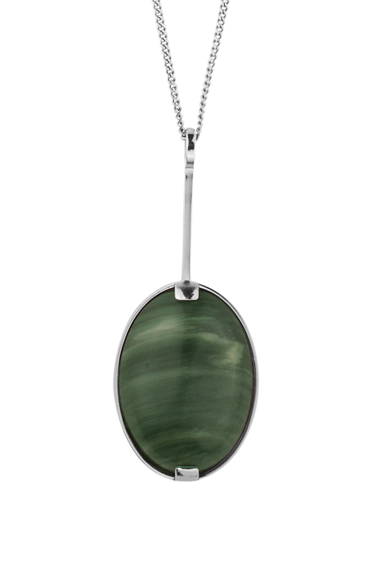 DYRBERG/KERN EDITH NECKLACE 350515