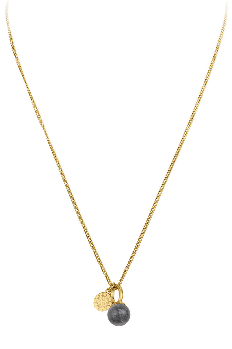 DYRBERG/KERN CODY NECKLACE 341072