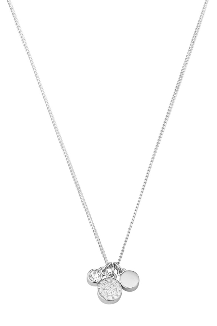 DYRBERG/KERN DENNY NECKLACE 340801