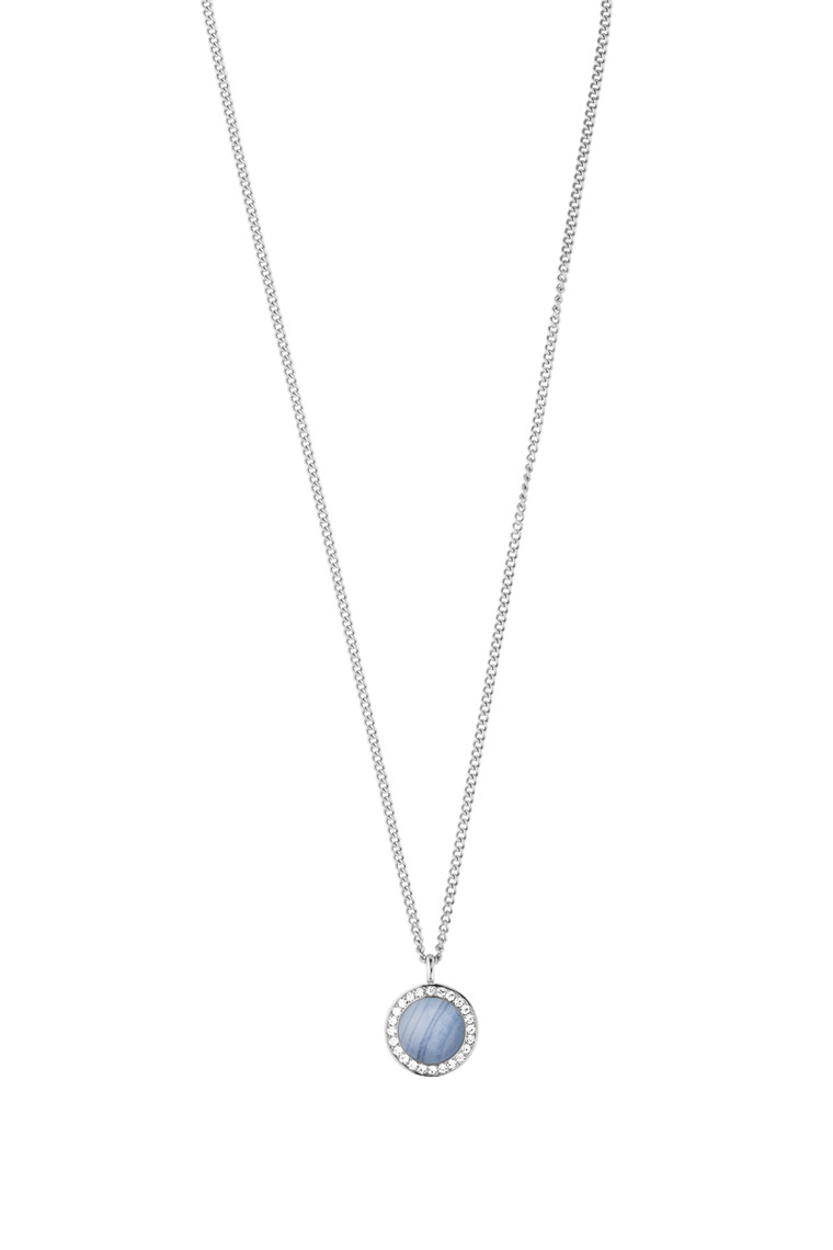 DYRBERG/KERN ATLANTIAN NECKLACE 343793