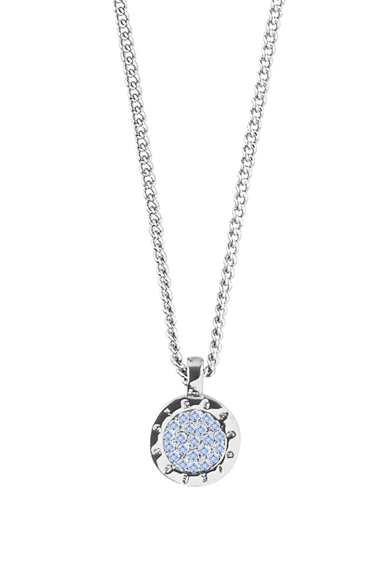 DYRBERG/KERN ALIA NECKLACE 350868