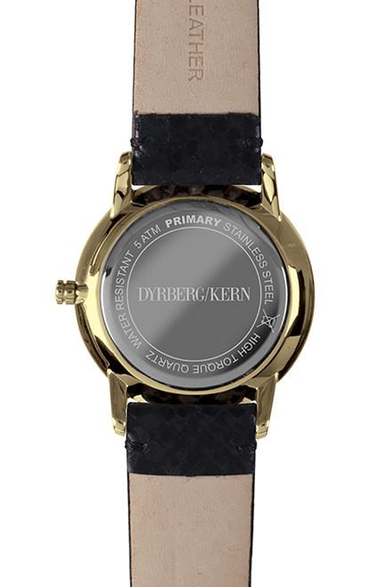 DYRBERG/KERN PRIMARY UR 350206