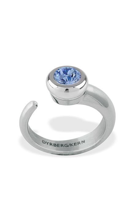 DYRBERG/KERN RING 2 RING 343075
