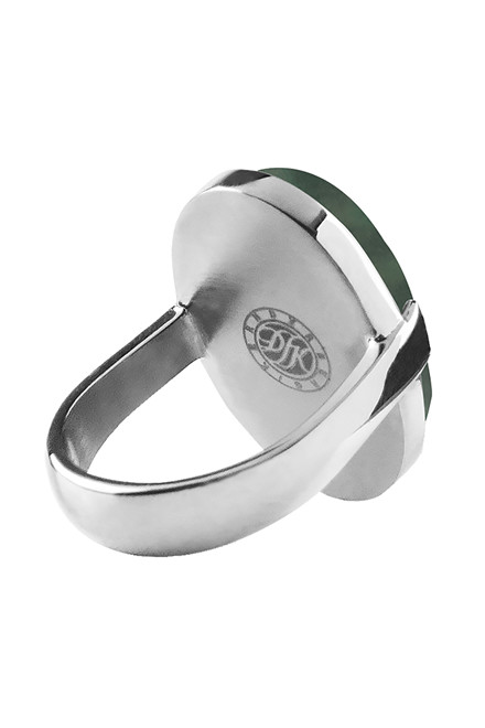 DYRBERG/KERN MATTIE RING 350587