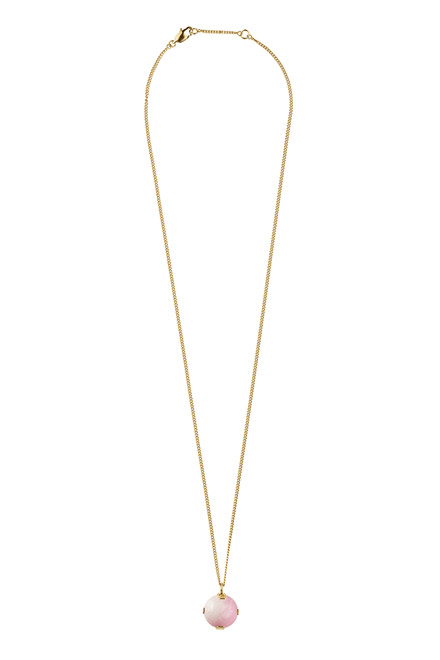 DYRBERG/KERN LEVINE NECKLACE 351334