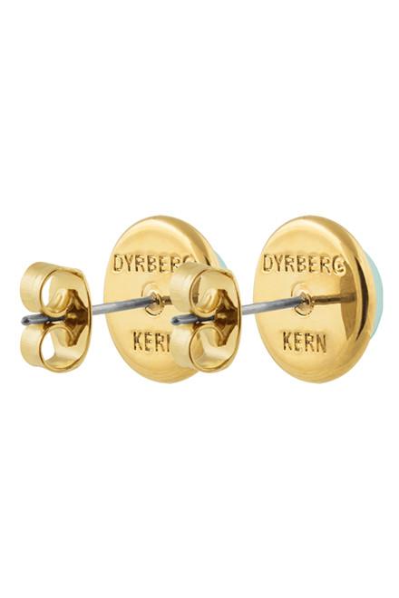 DYRBERG/KERN FINA EARPOST 343657