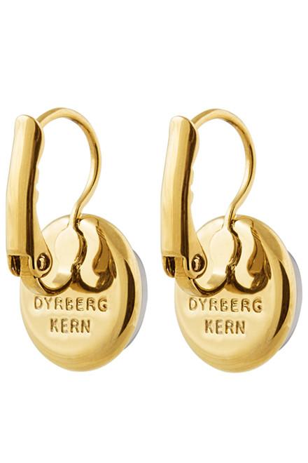 DYRBERG/KERN POALA EARPOST 341161