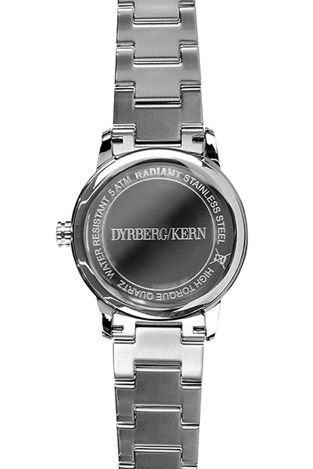 DYRBERG/KERN RADIANT WATCH 350769