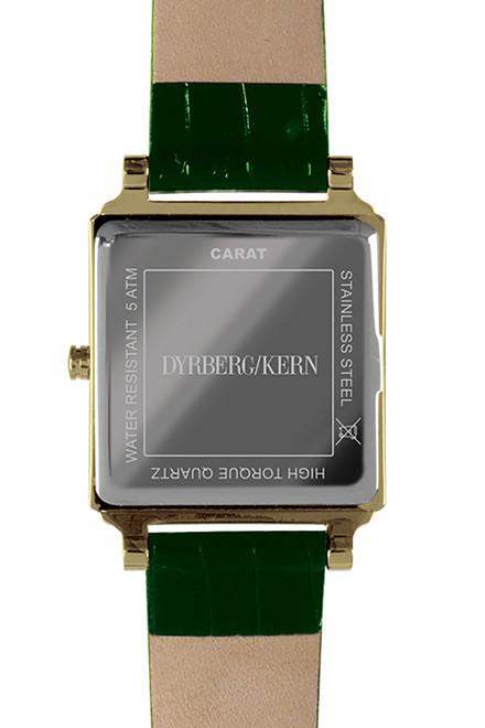 DYRBERG/KERN CARAT WATCH 350215