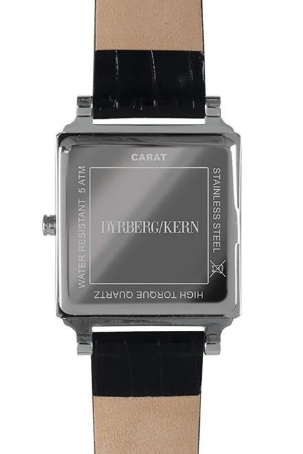 DYRBERG/KERN CARAT UR 350211
