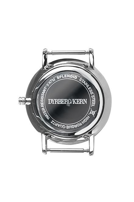 DYRBERG/KERN SPLENDID WATCH 342058