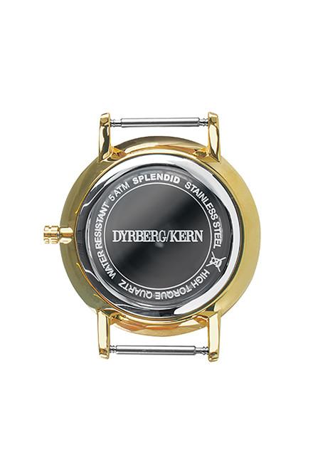 DYRBERG/KERN SPLENDID WATCH 342062