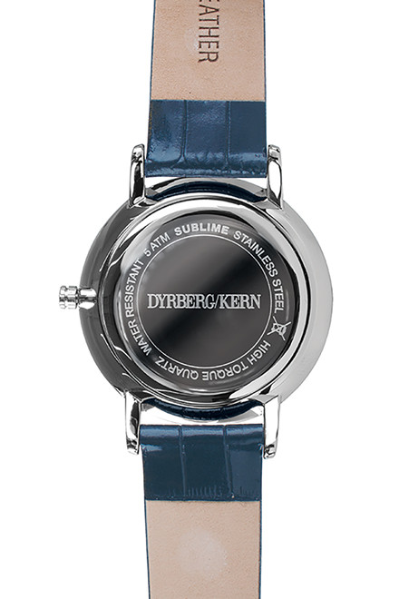 DYRBERG/KERN SUBLIME WATCH 342000