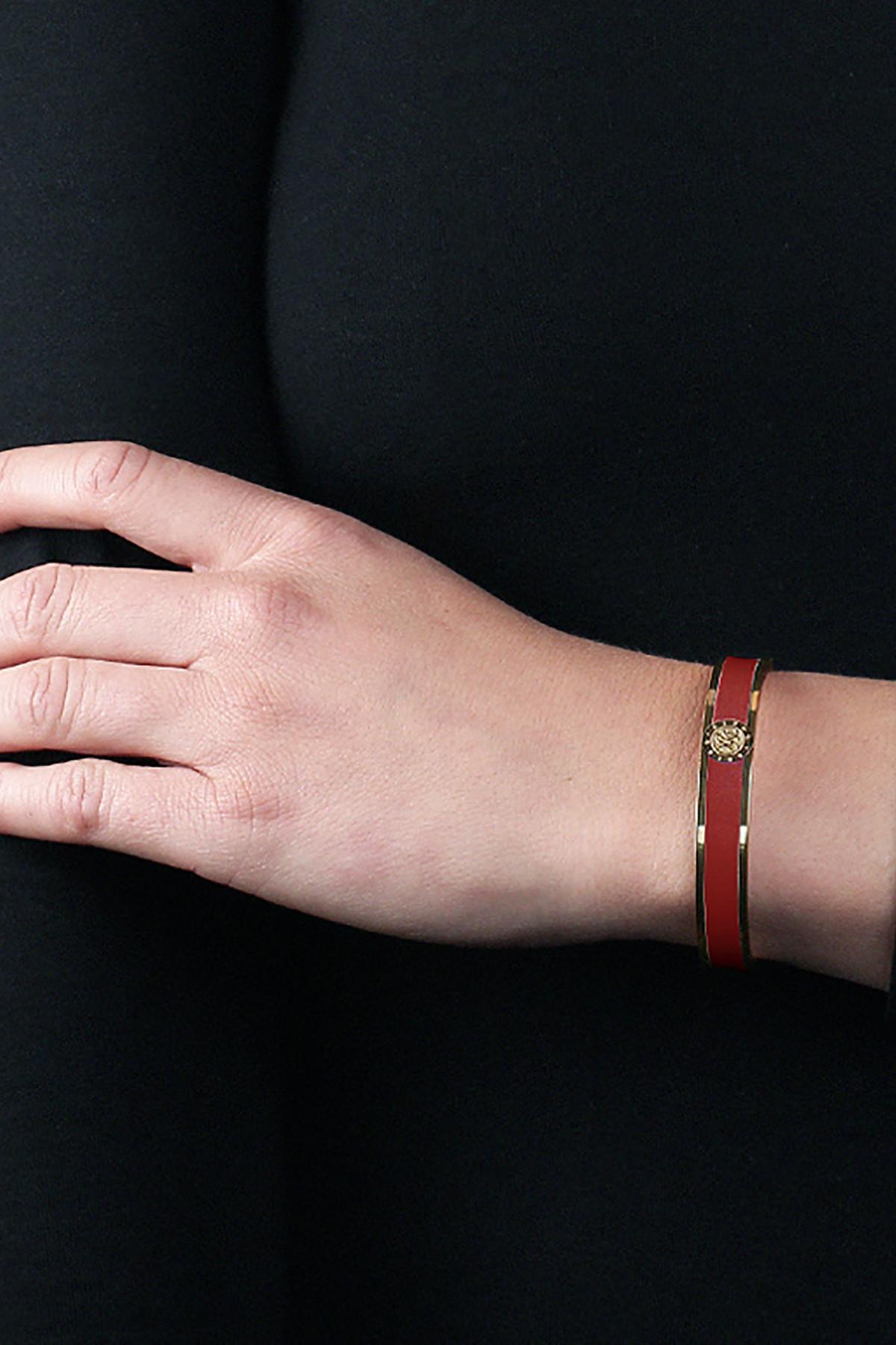 dyrberg  kern pennika bracelet 350728