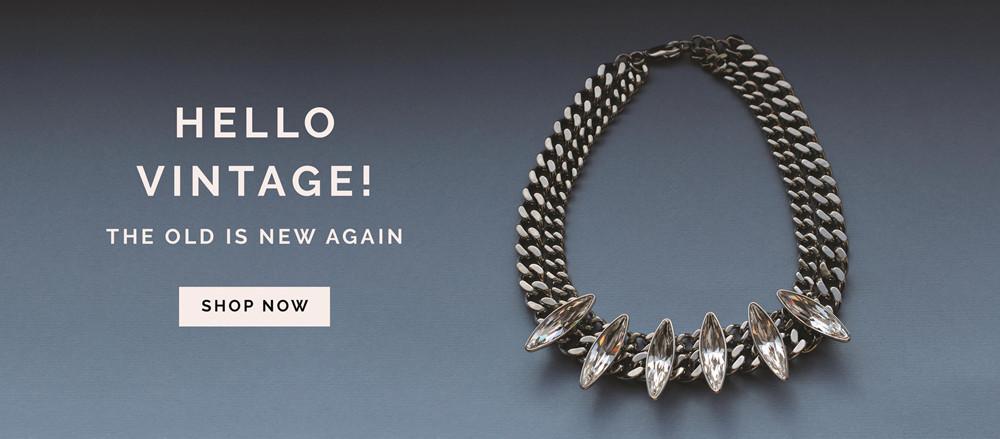 ea2661c6611f Dyrberg Kern® - Official Online Store