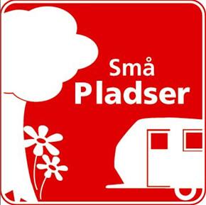Small Sites Logo