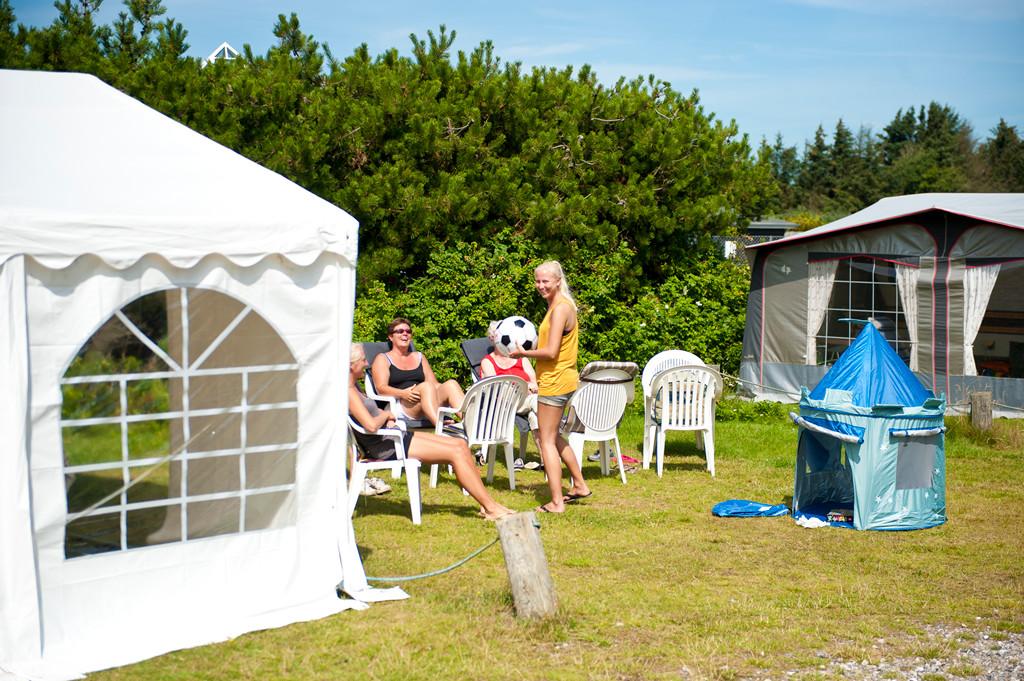 Singles camp catskills august The Catskills Institute