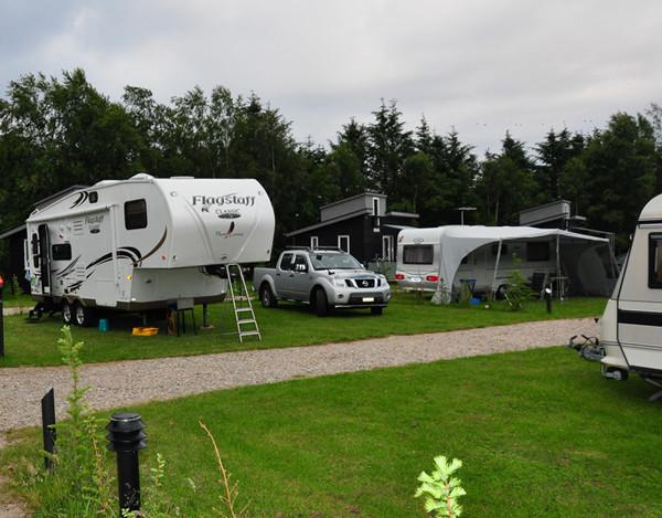 15e91f682 Last Minute tilbud | Fede tilbud på dejlige campingoplevelser