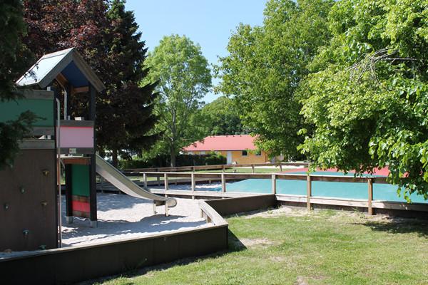 Aalborg thai massage sommerhus med pool jylland