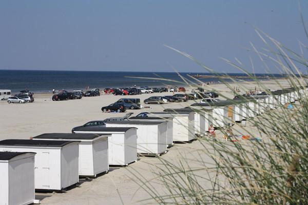 houstrup strand naturist maritime museum københavn