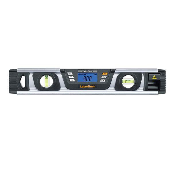 LASERLINER Digital vaterpas DigiLevel Laser G40