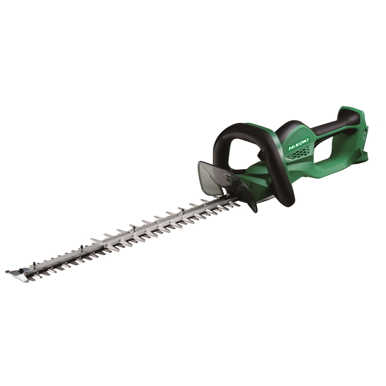Hikoki Hækkeklipper CH3656DA MultiVolt TOOL ONLY 36V uden batteri og lader - Værktøj -> El-værktøj -> Akku-Værktøj -> Diverse|Værktøj -> El-værktøj -> Akku-Værktøj|Værktøj -> El-værktøj|Diverse -> Have og park -> Akkumaskiner|Diverse -> Have og park|Mærker -> HIKOKI (Hitachi) -> Hikoki MultiVolt|Mæ