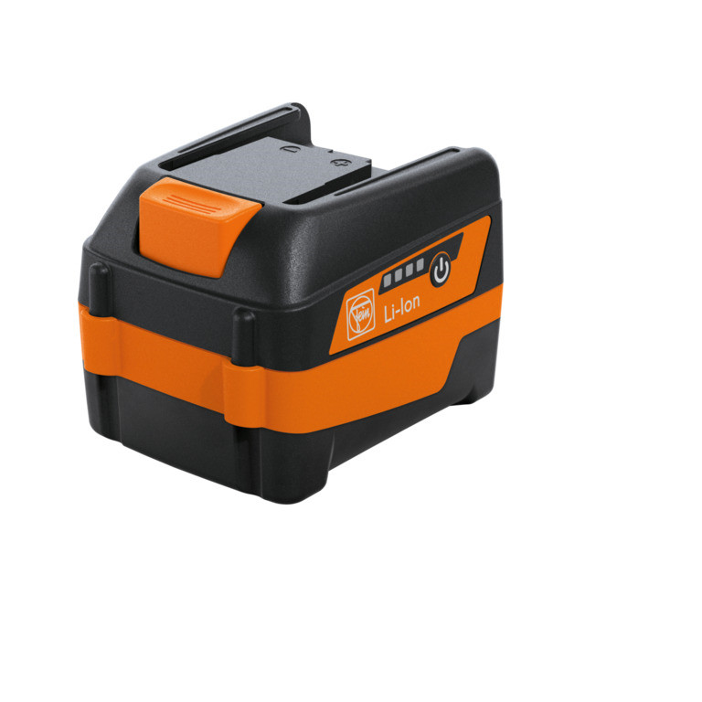 Fein Akku batteri 12V 6,0 ah - Værktøj -> El-værktøj -> Akku-Værktøj -> Batterier og lader -> Batterier|Værktøj|Mærker|Mærker -> Fein