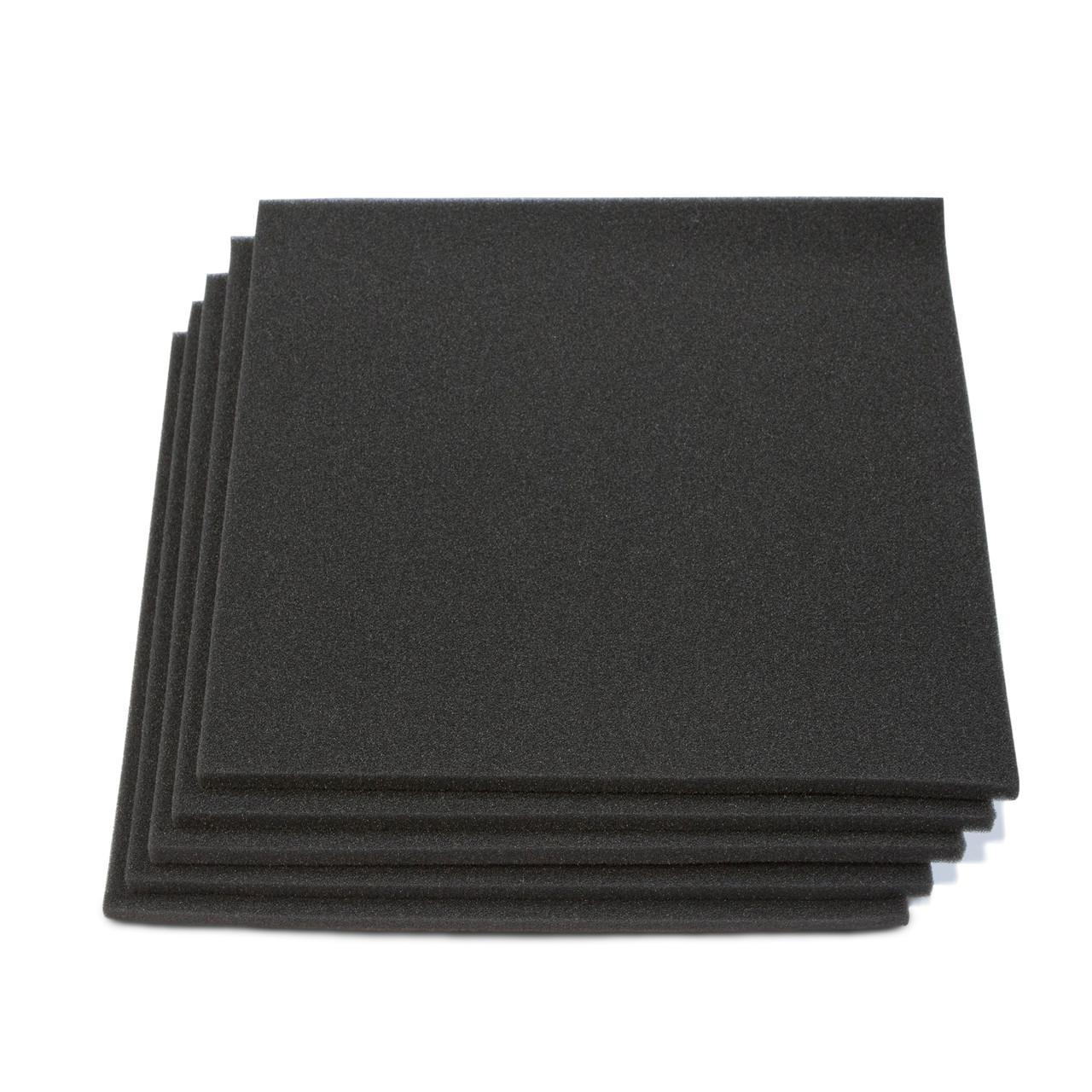 SILA Grovfilter vaskbart t/1000A3 (5) - Mærker Klima -> Luftrenser Klima Mærker -> Sila