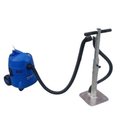 Køb ASP Vakuumsuger til fliser FL-Mini