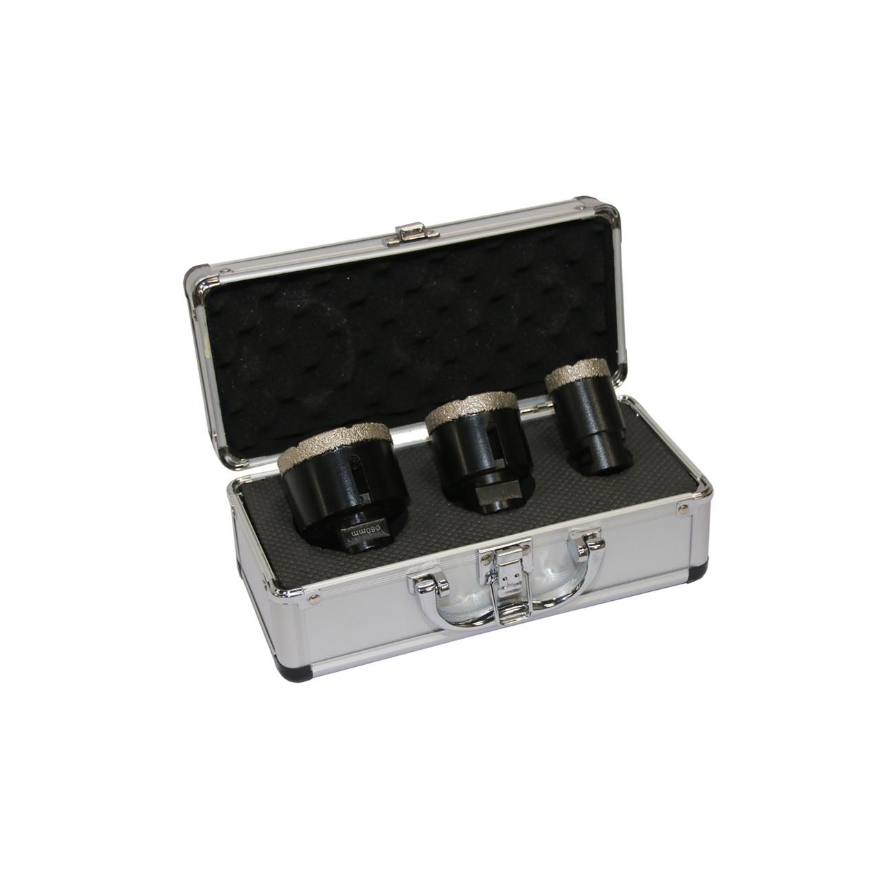 Køb Staring Diamanthulborsæt 35-50-60mm M14